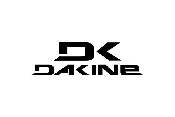 DAKINE(ダカイン)