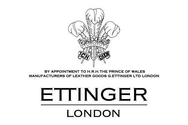 Logo ettinger