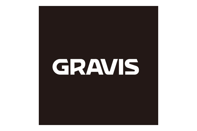 GRAVIS(グラビス)