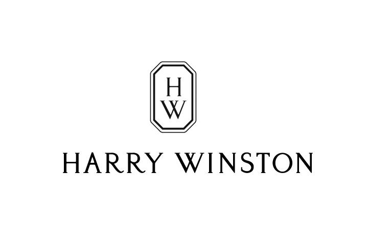Harry Winston(ハリー・ウィンストン)