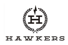 Hawkers(ホーカーズ)
