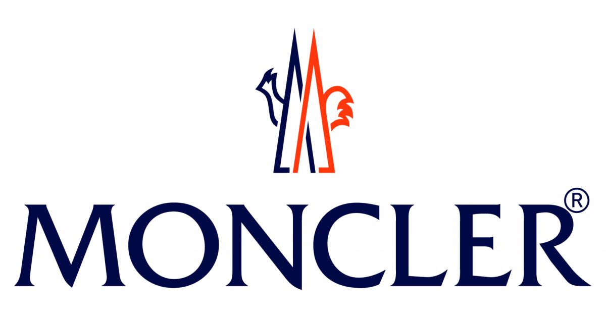 MONCLER(モンクレール)