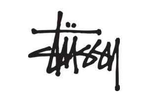Stussy(ステューシー)