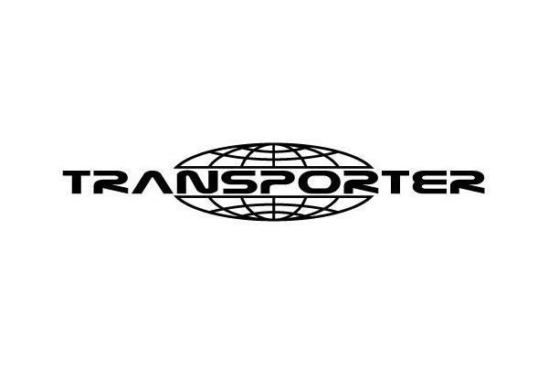 TRANSPORTER(トランスポーター)
