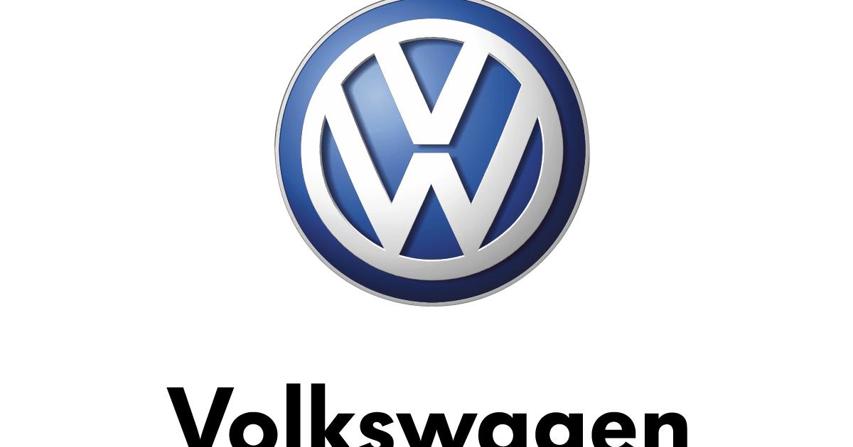 Volkswagen(フォルクスワーゲン)