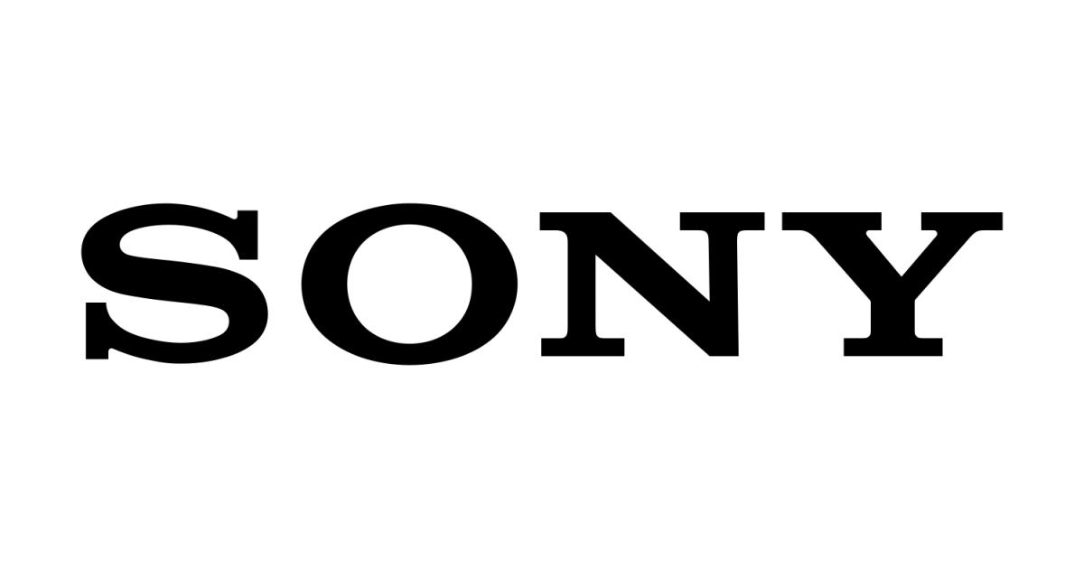 SONY/ソニー