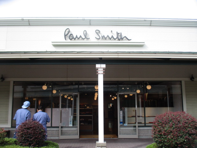 ポールスミスのメンズバッグの価格はいくらする?人気のブリーフケース、トート、リュックの価格を調べてみた!