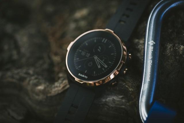 promo code 8ecc9 5e341 アルマーニの時計の値段が安い理由はこうだった!!人気時計を買う ...