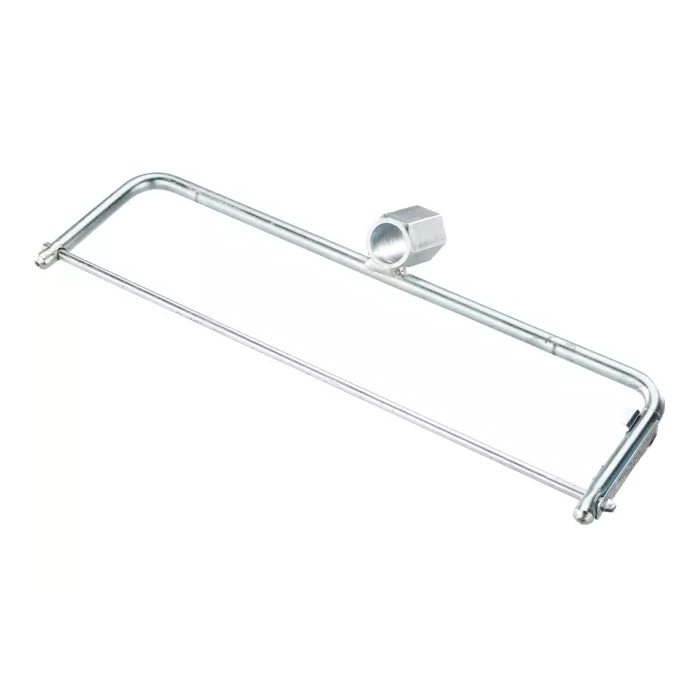 Stanley Professional Steel Double Arm Roller Frame 300mm