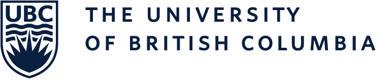 Image result for ubc logo