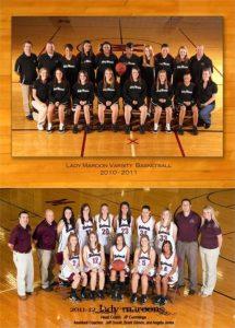 madisonville_Lady-Maroons-Varsity-Basketball-Uniforms-Group-brand40