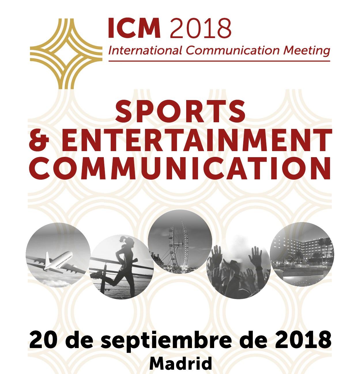 PROGRAMA_ICM 2018 cabecera blog