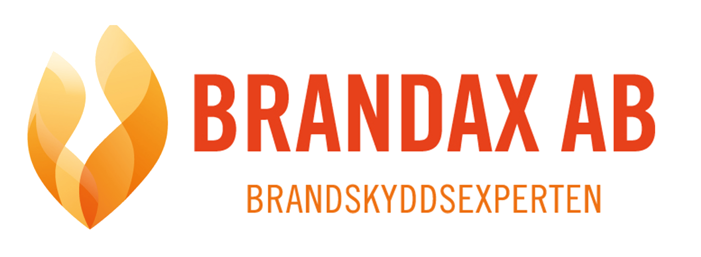 , Integritets Policy, Brandax AB