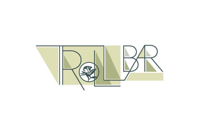 troll bar logo