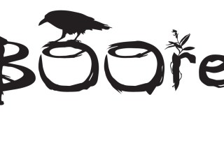 trees atlanta arbooretum logo