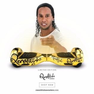 ronaldinho-gaucho-lancou-linha-de-scooters-1449865567187_1080x1080