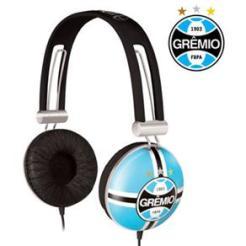 Fone-de-Ouvido-Waldman-Soft-Gloves-SG-10-Gremio-2087813