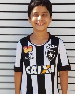 Felipe Neto   Botafogo  52dc87b694174