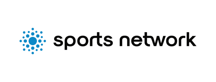 Sports-Network-HOR-BLACK