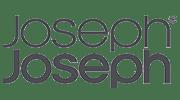 brand-Joseph-Joseph