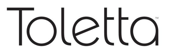 Toletta