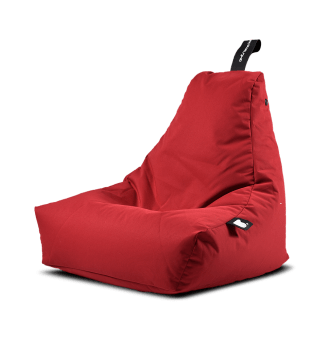 mini-outdoor-b-bag-red