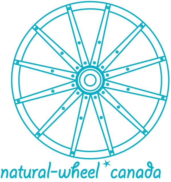 Natural Wheel
