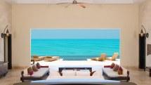luxury retreats created successful