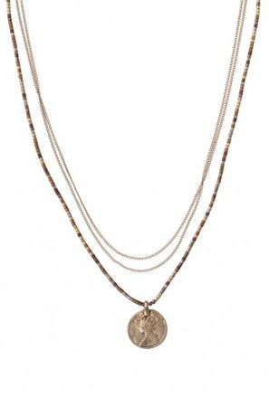 stella-and-dot-aura-coin-drop-necklace-profile