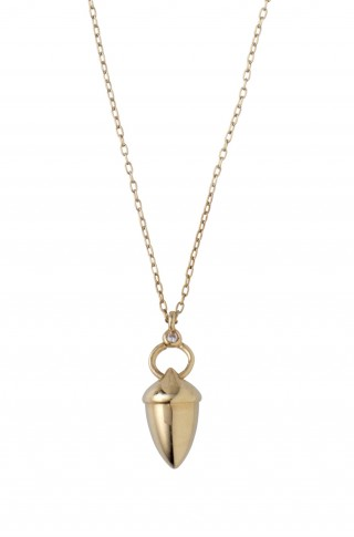 n365g_kathleen_necklace_2