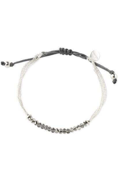 Friendship-Stella-Dot-Bracelet-light