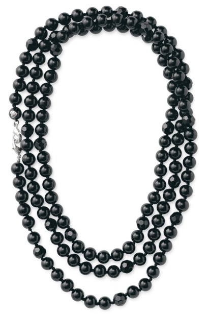 stella-and-dot-beaded-necklace