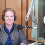 me on radio