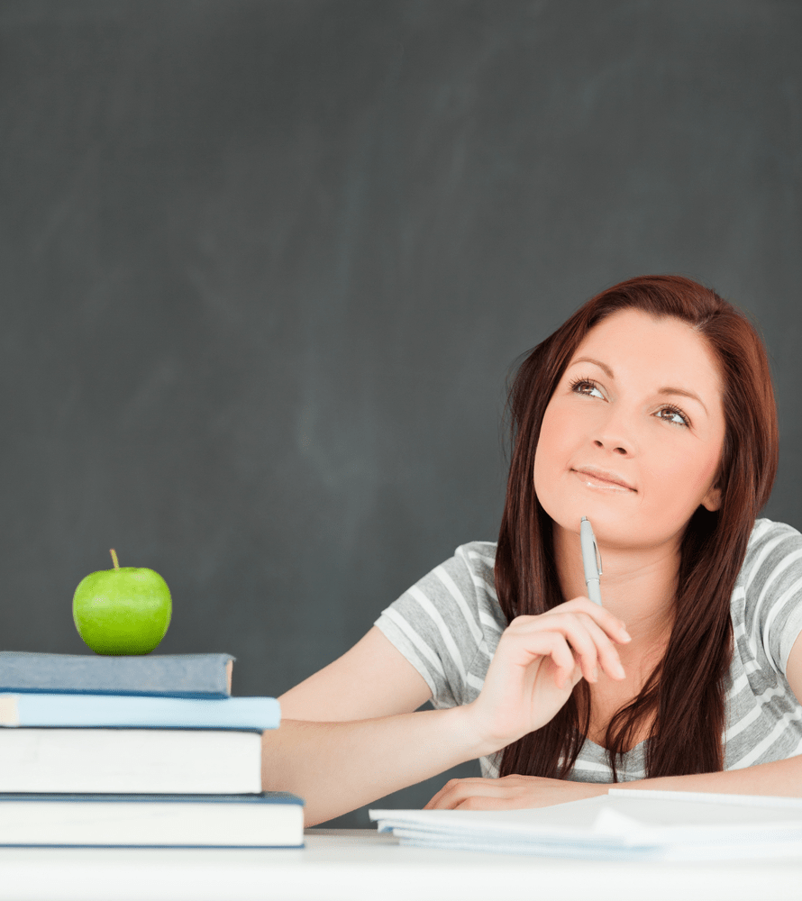 how to write      common app essay      Applying To College