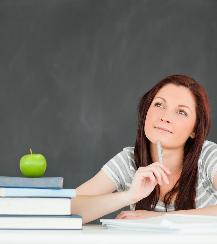 Sat essay prompts 2012 may