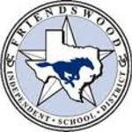 Friendswood Community Education Classes