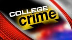 Texas College Crime