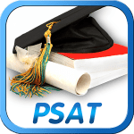 PSAT Scores Have Been Released