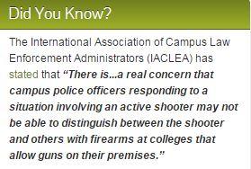 tx gun law