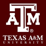 Class of 2017 Admissions Decisions at Texas A&M