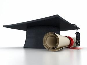 cap-diploma