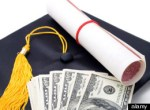 Scholarships for National Merit Finalists at Texas Colleges