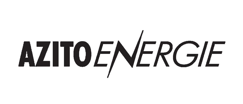 Azito Energie: Pioneering Energy. Powering Côte d'Ivoire