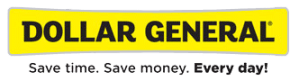 Dollar_General logo