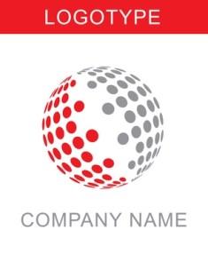 Image 14 Tips Logo