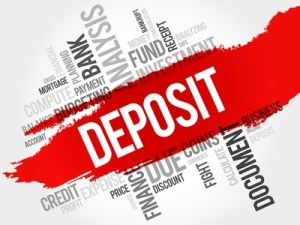 Image Customer Financing