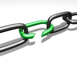 Brand is only as strong as its weakest link