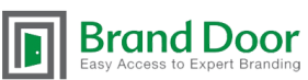 Branding, names, logos, taglines