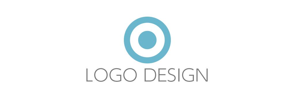 BDSのロゴデザイン