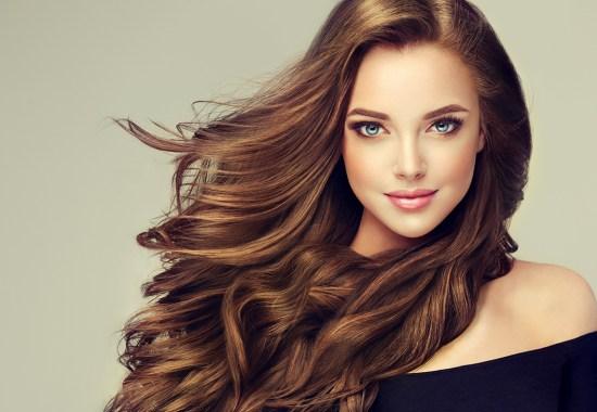 美容サロンは自社WEBを持つべきかのイメージ画像